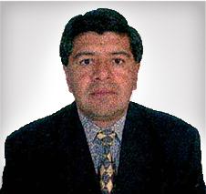 DR. JAIRO LUIS CHAVEZ MORALES