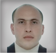 DR. JOSE ORLANDO GIL MURILLO