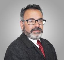 CARLOS ALBERTO WOODCOCK MONTENEGRO