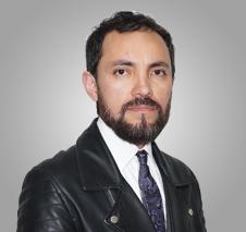 JORGE MAURICIO GUERRERO ROSERO